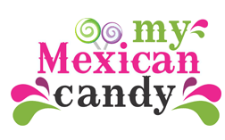 20 Off My Mexican Candy Coupon Code And Promo Codes March 2021