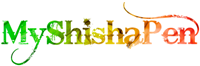 My Shisha Pen coupon code