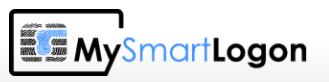 My Smart Logon Coupon Code
