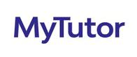 MyTutor Coupon Code