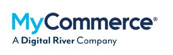 Mycommerce Coupon Code
