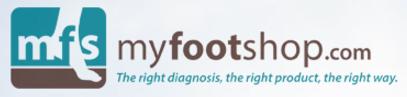 Myfootshop Coupon Code