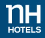 NH Hotels Coupon Code