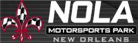 NOLA MotorSports Coupon Code