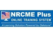 NRCME Plus Coupon Code