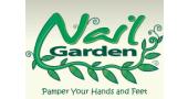 Nail Garden Coupon Code