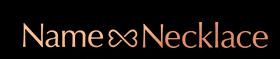 Name Necklace Coupon Code