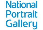 National Portrait Gallery coupon code