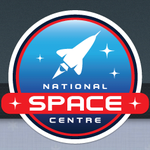National Space Centre coupon code