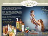 NaturOil Truly natural Skin ca Coupon Code