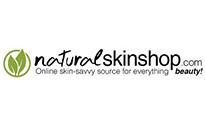 Natural Skin Shop Coupon Code