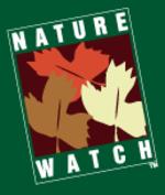 Nature-Watch Coupon Code