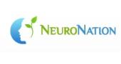NeuroNation Coupon Code