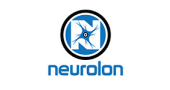Neurolon coupon code