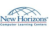 New Horizons Coupon Code