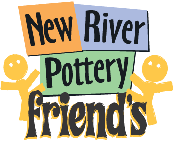 New River Pottery coupon code