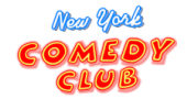 New York Comedy Club Coupon Code