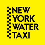 New York Water Taxi Coupon Code