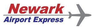 Newark Airport Express Coupon Code