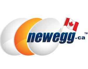 Newegg CA coupon code