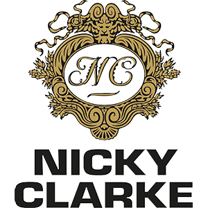 Nicky Clarke Coupon Code
