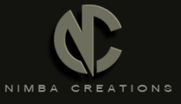 Nimba Creations Coupon Code