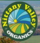 Nittany Valley Organics Coupon Code