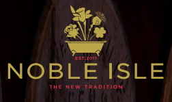 Noble Isle Coupon Code