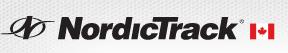 NordicTrack Canada Coupon Code