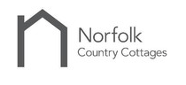 Norfolk Country Cottages coupon code