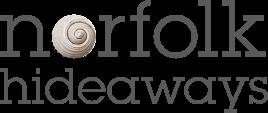 Norfolk Hideaways Coupon Code