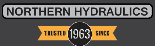 Northern Hydraulics Coupon Code