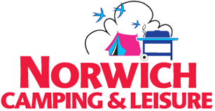 Norwich Camping and Leisure Coupon Code