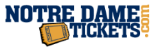 Notre Dame Tickets Coupon Code