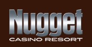 Nugget Casino Resort Coupon Code