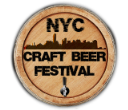 Nyc Craft Beer Festival Coupon Code
