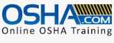 OSHA.com Coupon Code