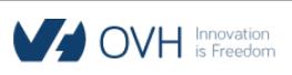 OVH.co.uk Coupon Code