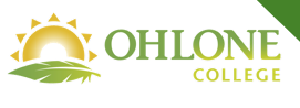 Ohlone College coupon code