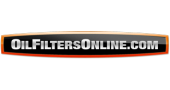 Oil Filters Online Coupon Code
