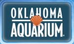 Oklahoma Aquarium Coupon Code