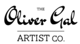 Oliver Gal Coupon Code