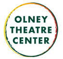 Olney Theatre Center Coupon Code