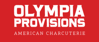 Olympia Provisions promo codes