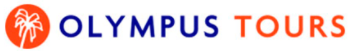 Olympus Tours Coupon Code