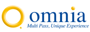 Omnia Card Coupon Code