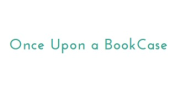 Once Upon a BookCase Coupon Code
