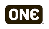 One Condoms coupon code