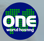 One World Hosting Coupon Code