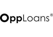 OppLoans Coupon Code